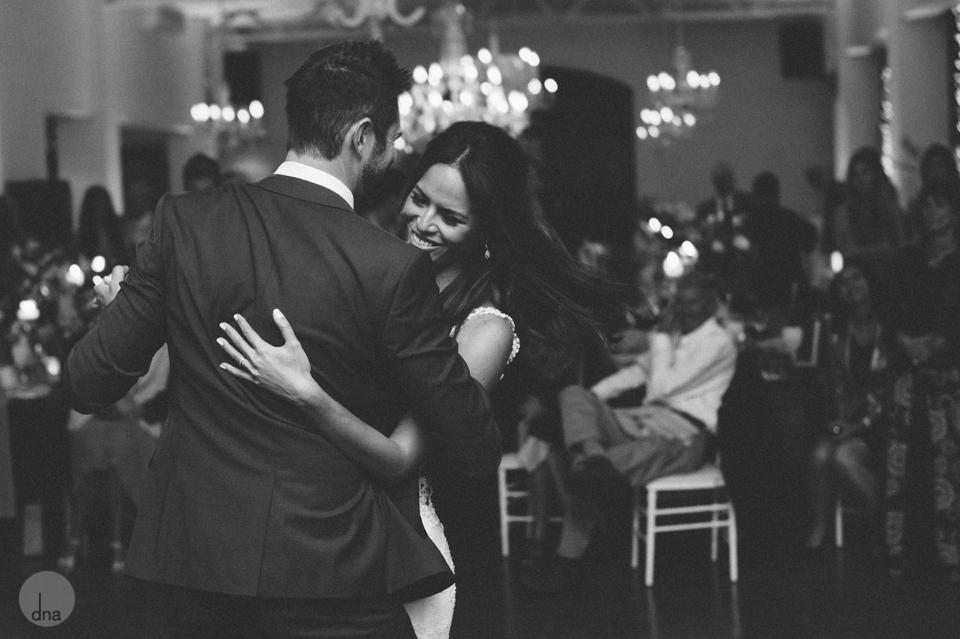 Ana and Dylan wedding Molenvliet Stellenbosch South Africa shot by dna photographers 0237.jpg