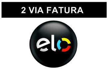elo-fatura-2via-bradescard-www.2viacartao.com