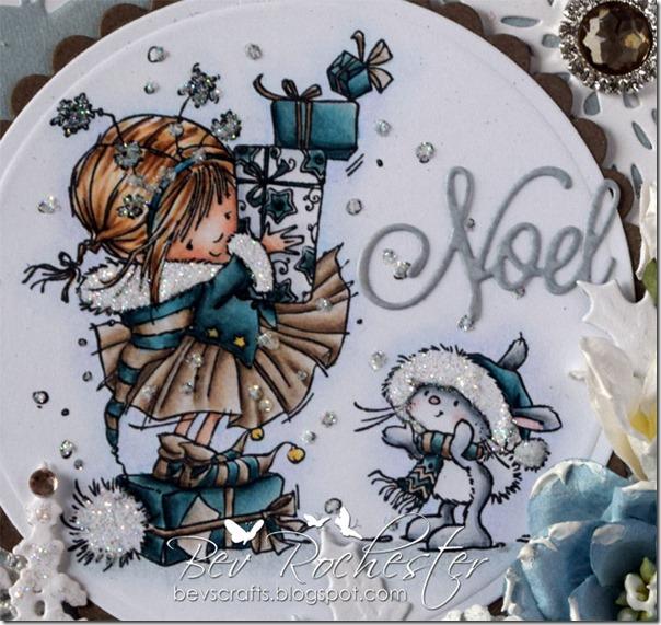 bev-rochester-sugar-nellie-christmas1