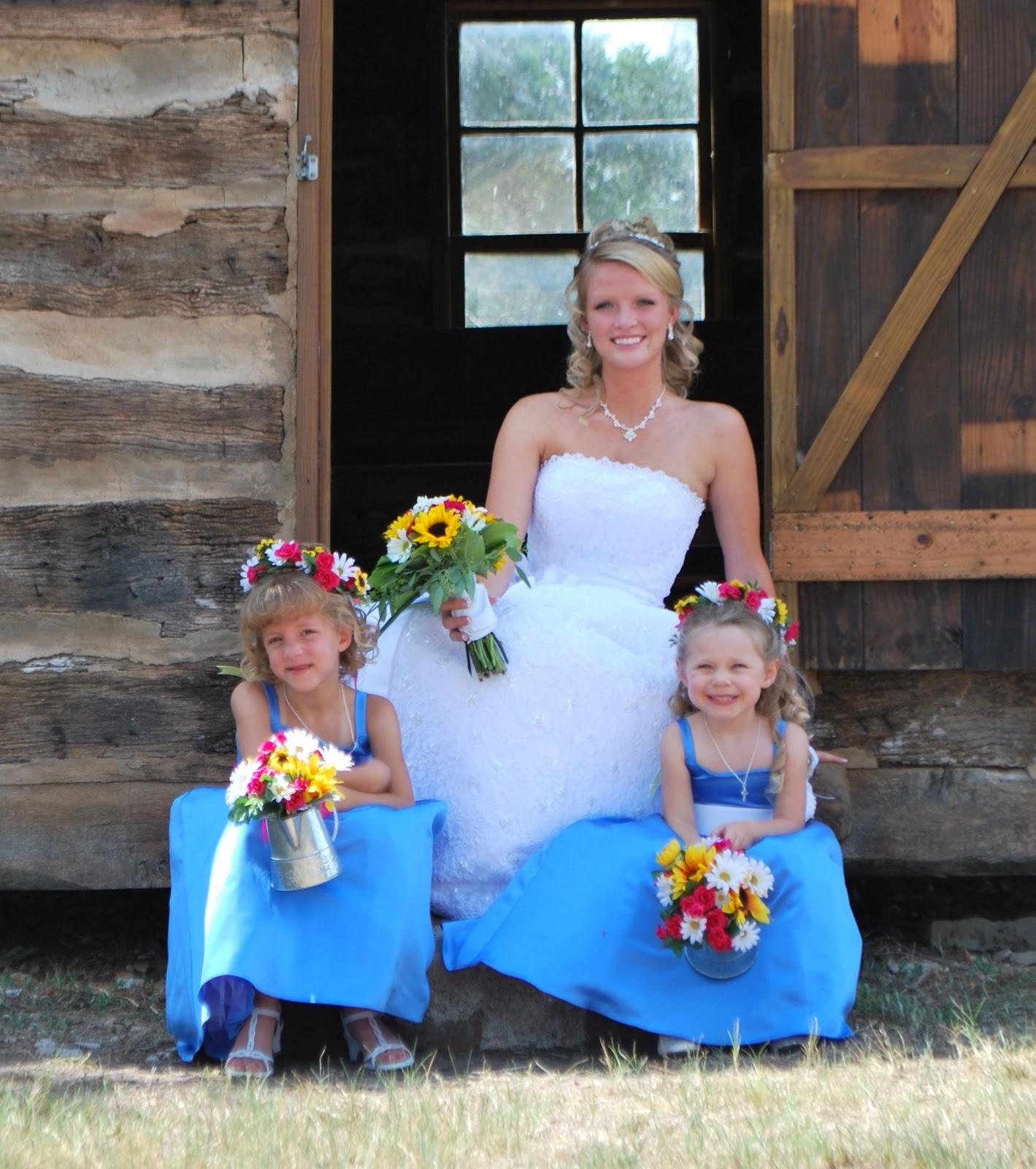 sports themed wedding garters