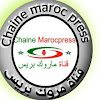 Marocpress Press