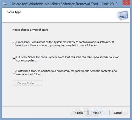 strumento-microsoft-rimozione-malware