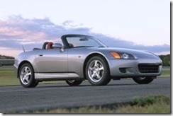 2000-honda-s2000-photo-165991-s-original