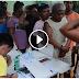 Watch | Suspected Drug Addicts in Cebu Voluntarily Surrender