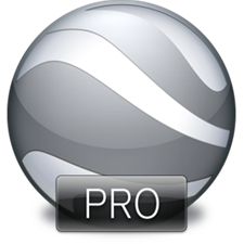 download google earth versi pro berbayar menjadi gratis