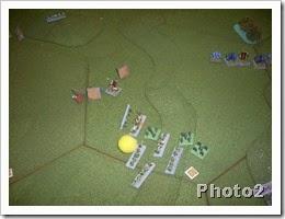 tuedsay nighst game 051