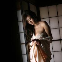 [DGC] 2007.09 - No.475 - Sayaka Ando (安藤沙耶香) 017.jpg