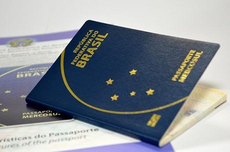 passaporte-novo