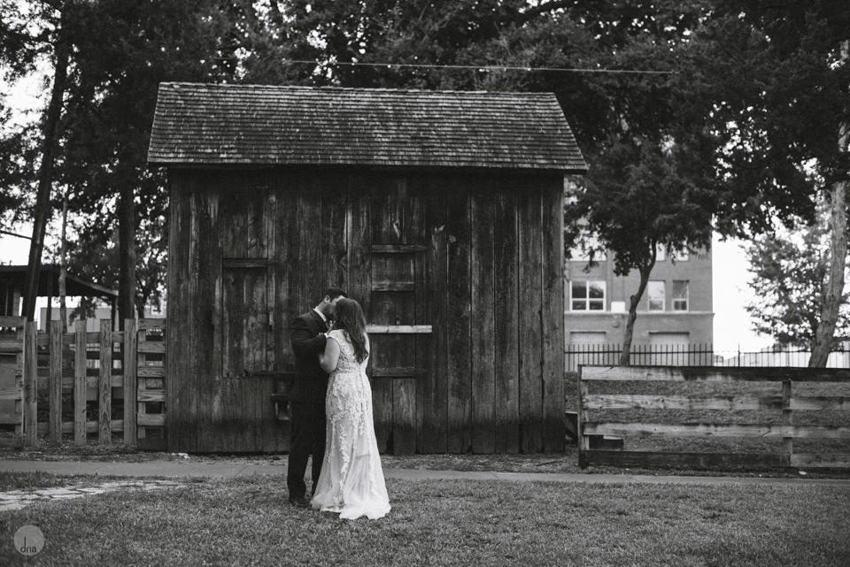 Jac and Jordan wedding Dallas Heritage Village Dallas Texas USA shot by dna photographers 0899.jpg