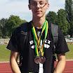 05Zawody LA Lubuskiej Olimpiady Młodzieży.jpg