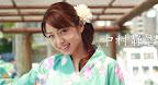 nakamuraShizuka_tc_52240.jpg