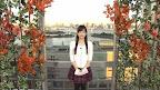 AikoKaitou1392550103.jpg