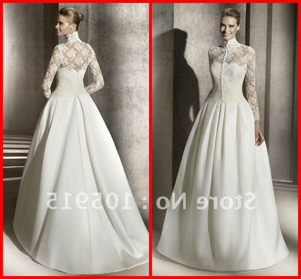 Buy Arabic Wedding Dress,