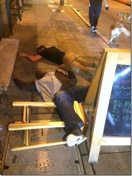 tipsy-drunk-people-032