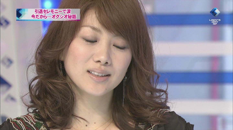 潮田玲子の画像 p1_24