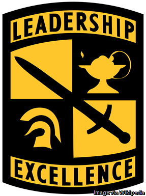 leadership-excellence