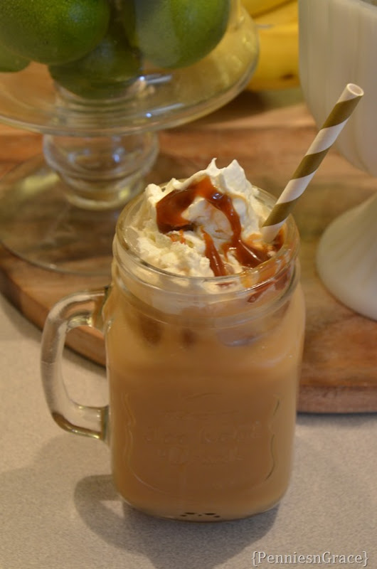 Iced Coffee (3)