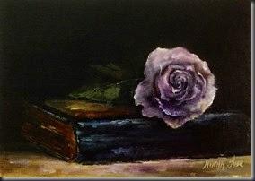 Rose 2 7x5