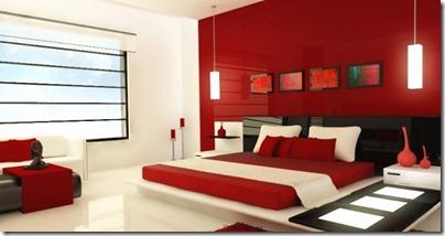 pintar dormitorio ideas (25)