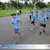 allianz15k2015cl531-0311.jpg