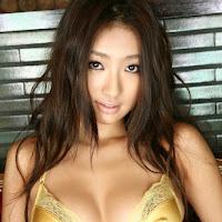 [DGC] 2007.09 - No.475 - Sayaka Ando (安藤沙耶香) 064.jpg
