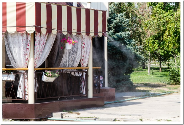 Чкалов-2015-Волгоград-1-7298