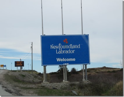 nl_welcome