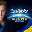 Евровидение-2016  32.jpg