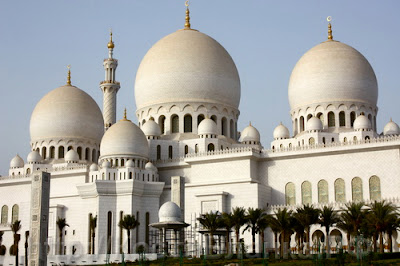 Emiratos Árabes Unidos, United Arab Emirates, Объединенные Арабские Эмираты, ОАЭ, Недвижимость в ОАЭ, КостаБланка.РФ