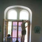 Новая-жизнь-старым-окнам.jpg