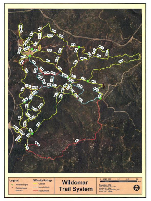 Wildomar trail system.jpg