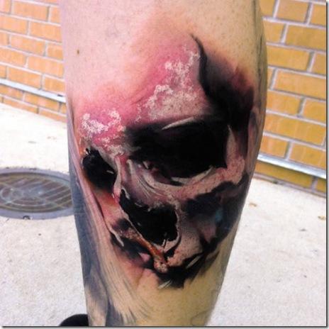 realistic-tattoos-037