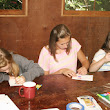 camp discovery - Tuesday 228.JPG