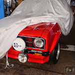 Ford Escort Mk2 RS2000 RED 78.jpg