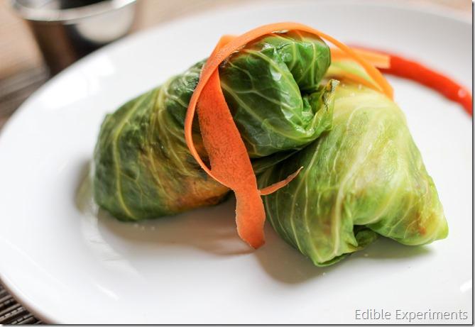 Thai Quinoa Cabbage Rolls (10 of 11)