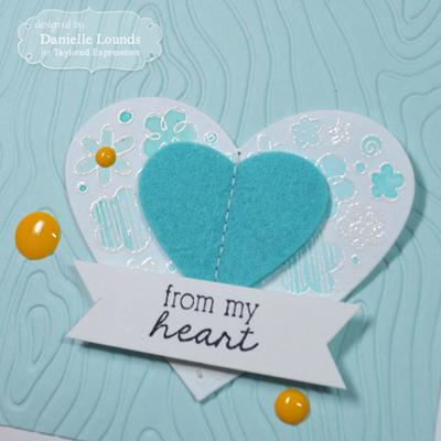 HeartOfHeartsCard1_B_DanielleLounds