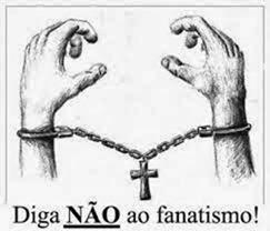 FANATISMO RELIGIOSO 1