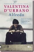 D'Urbano_Alfredo