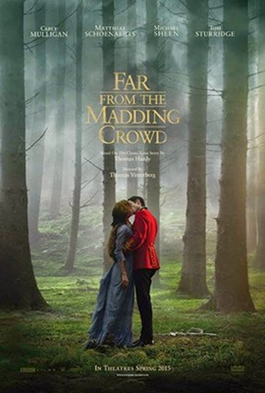 Madding_Crowd