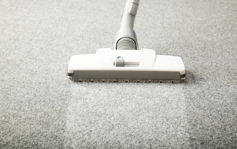 Rug cleaning in Dudley
