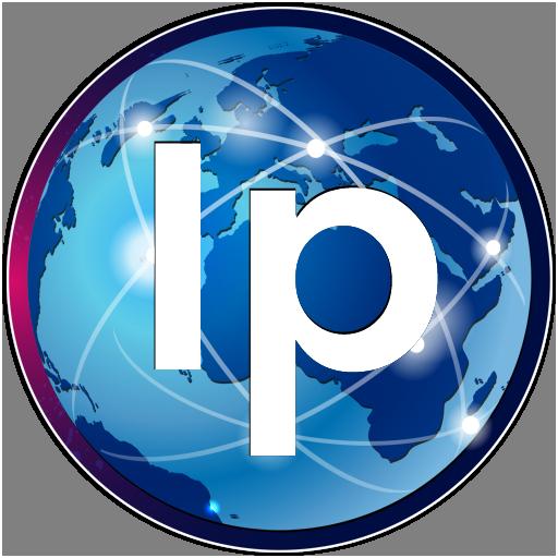 IP Tools - Network Utilities APK Cracked Download