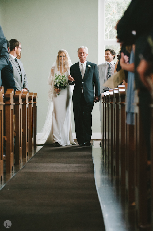Jen and Francois wedding Old Christ Church and Barkley House Pensacola Florida USA shot by dna photographers 184.jpg