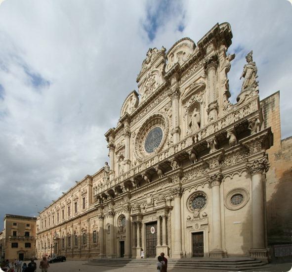 Lecce_Santa_Croce_thumb2