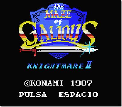 Galious español_0001
