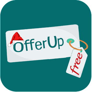 Offer Up guide for OfferUp - Buy. Sell. Offer Up