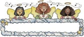 HW FR Angels1.jpg