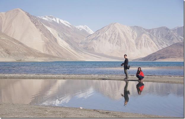 Ladakh141