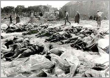 Massacre-Deir-Yassin