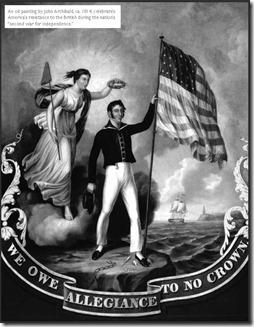 1812comp