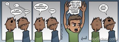 louça5